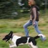 Gesundheitsförderliche Aktivitäten für Tier und Mensch