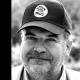 Vier Pfoten Gründer und Präsident Heli Dungler verstorben