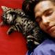 Nachtaktive Katze? So klappt's mit dem Schlaf
