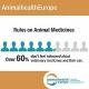 Aktuelle Umfrage: Vorsorge bei Nutz- und Haustieren als wichtig erachtet