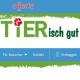 Produkte der Messe TIERisch gut zukünftig auch auf digitalem Marktplatz erhältlich