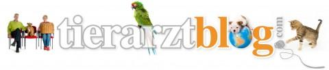 Logo Tierarztblog.com