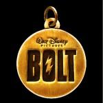 Bolt Detail 2