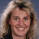 Yvonne Kertsch