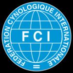 FCI - Fédération Cynologique Internationale - Internationaler Kynologischer Dachverband