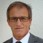 Vizerektor Josef Ebenbichler - Foto: vetmeduni vienna