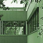 Vetsuisse Fakultät - Foto: Universität Zürich