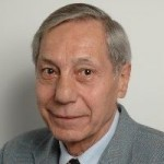 Prof. Erhard. F. Kaleta - Foto: Uni Leipzig