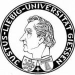 Justus Liebig Universität Giessen