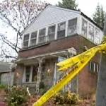 Das Horrorhaus von Long Island - Foto: WNBC