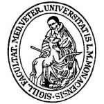 Ludwig Maximilians Universität München / Tierärztliche Fakultät
