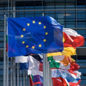 EU Parlament / iStockphoto
