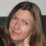 Silvia Huwyler
