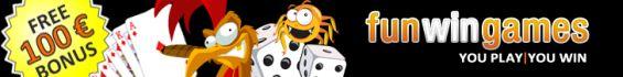 FUNWINGAMES - Tierisch gute Spiele - Gratis Photoplay Skillgames - Free Online Games