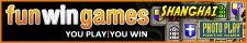 FUNWINGAMES - Tierisch gute Spiele !
